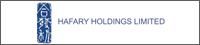 HAFARY-Logo