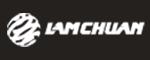 Lamchuan-Logo
